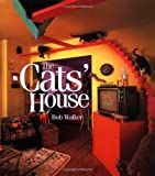 The Cats' House, Bob Walker, 0836221834
