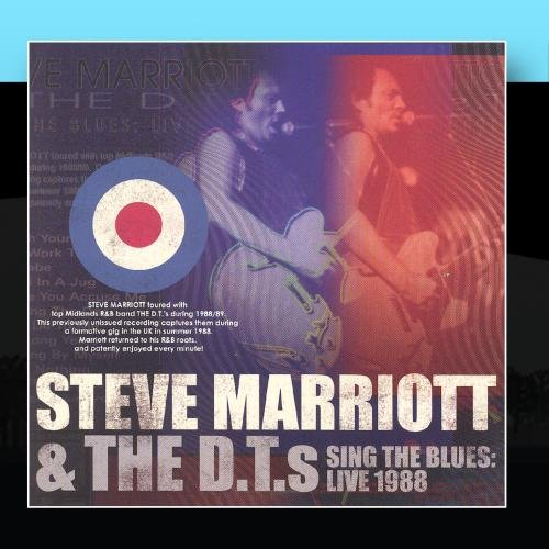 steve-marriott-sings-the-blues-live-1988