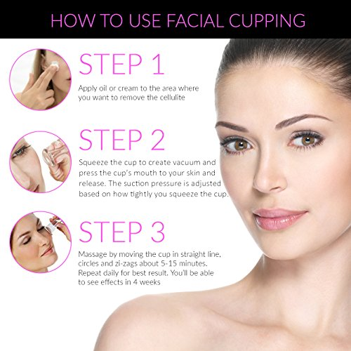 Facial reanimation tampa