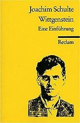 Wittgenstein: Eine Einführung