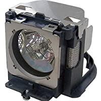 SANYO PLC-XF47 Replacement Projector Lamp 610-334-6267