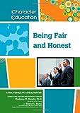 Being Fair and Honest, Tara Koellhoffer, 1604131187