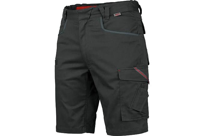 online store e8cb7 70d1f WÜRTH MODYF Stretch X Shorts: Die Moderne und stylische Shorts für alle  Handwerker! Perfekt für die Arbeit und Freizeit.