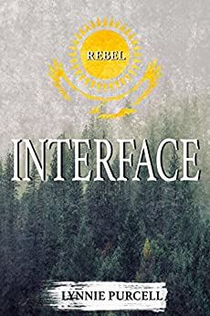Interface: (Controllers: Book 2) by [Purcell, Lynnie]