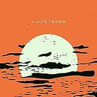 Tiger Tempo - EP
