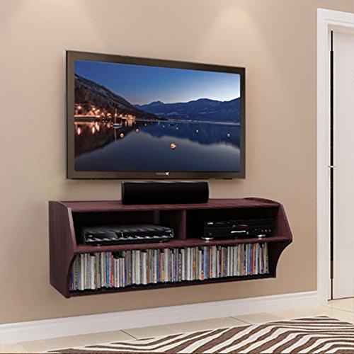 video storage unit at pricesena top 10 video storage unit de