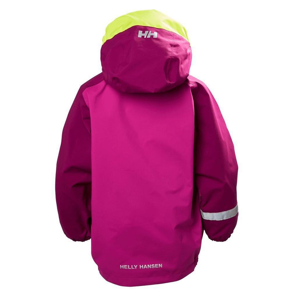 Helly Hansen K Shield Jacket Evo