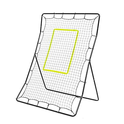 Powerfly Baseball Pitching Net