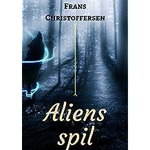 Aliens spil (Dutch Edition)