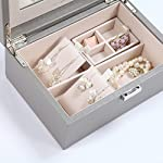 Vlando Jewerly Box VJ16002