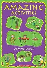 Amazing Activities