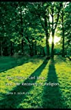 Paul Tillich, Carl Jung and the Recovery of Religion, Dourley, John P., 0415460247
