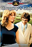 Gregory's Girl DVD