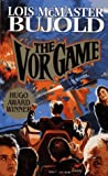 The Vor Game, Lois McMaster Bujold and Bujold, 0671720147