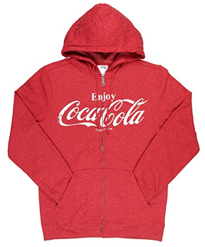 enjoy-coca-cola-coke-classic-logo-graphic-mens-hoodie-x-large