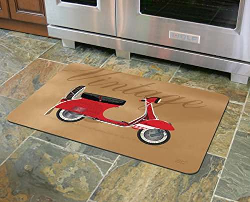 novelty-vintage-vespa-accent-mat-by-dominique-vari-23-x-36-multicolor