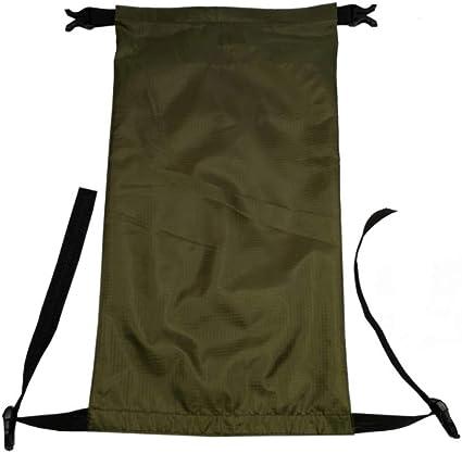 Amazon.com: Suhappy saco de dormir de gran capacidad ...