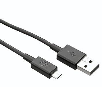 BLACKBERRY 9790 USB 64BIT DRIVER DOWNLOAD