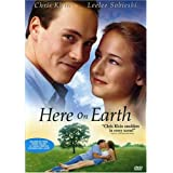 Here On Earth