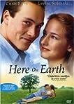 Here On Earth (Bilingual)