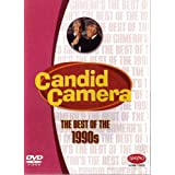Candid Camera: The Best of the 1990s