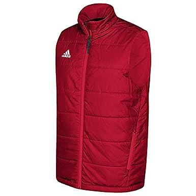 Built At Vest Men's Game Adidas Clothing Store Amazon ZxP5wWUq