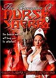 The Possession of Nurse Sherri
