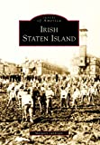 Irish Staten Island, Margaret Lundrigan, 0738562793