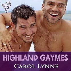 Highland Gaymes