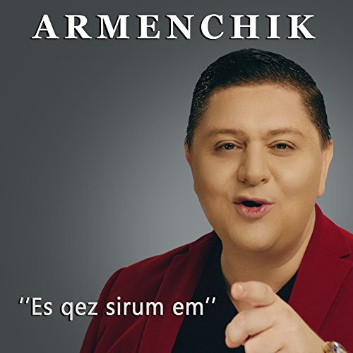 Armenchik aysor online dating