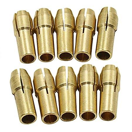 Pepperl+Fuchs 801769 Modelo RL29-8-H-1200-RT//73c//136 Sensor /Óptico de Reflexi/ón con Difusi/ón de Fondo