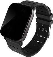 Smartwatch FitGear Armor Action - Preto