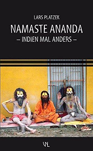 namaste-ananda-indien-mal-anders