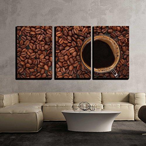 espresso cup art - 6