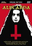 Alucarda cover.