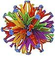 John N. Hansen Hoberman: Mini Sphere-Rings