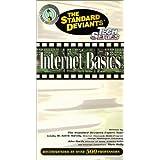 Standard Deviants: Internet Basics