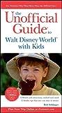 Walt Disney World with Kids 2010, Bob Sehlinger, 0764588249