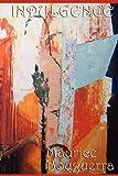 Indulgence, Maurice Bouguerra, 0578022877