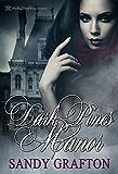 Dark Pines Manor