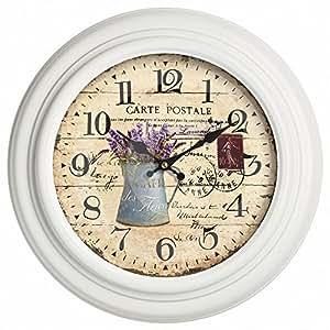 Gardman Reloj Newgate Station