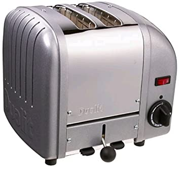 toasters x related appliances bread metallic cooking dualit vario toaster combi charcoal equipment catering white slice