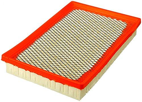 Fram CA8970 Extra Guard Flexible Panel Air Filter