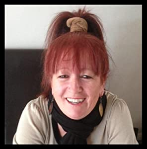 Karen Clow