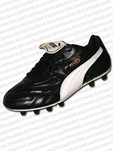 Puma King Top Di FG, Botas de fútbol para Hombre