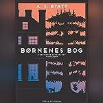 Børnenes bog | A. S. Byatt