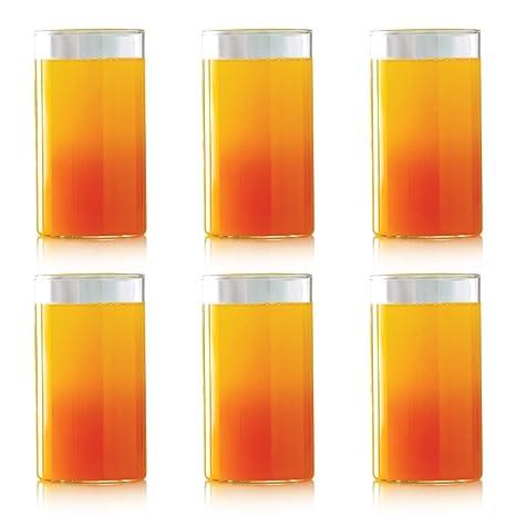 fe408e81b42 Buy Borosil Vision Glass Set