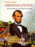 Abraham Lincoln, Carol Greene, 0516442066