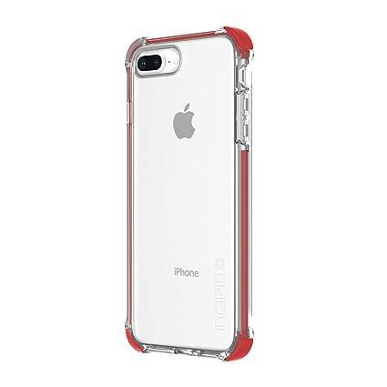Amazon.com: Incipio - Carcasa para iPhone 7 Plus: Cell ...