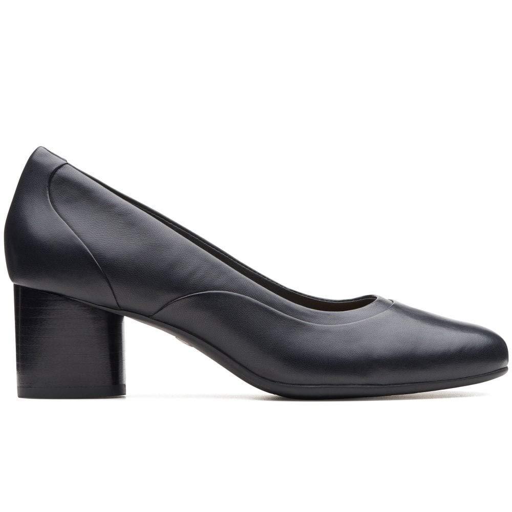 UnstructuROT Damen Damen UnstructuROT Schnürhalbschuhe Schwarz Schwarz, Schwarz - Schwarz - Größe: 40 EU - 4aac4e